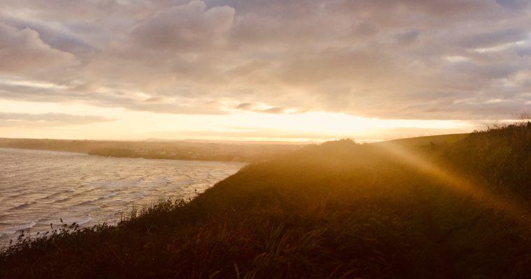 Heilchanneling – Balance zwischen Himmel, Erde und Menschsein